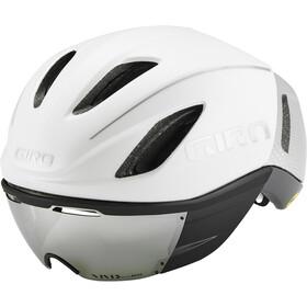 Giro Vanquish MIPS Casco, bianco